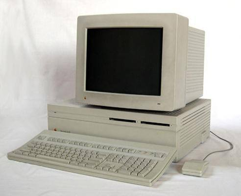la-historia-de-apple-en-fotografias-ordenador-apple-1987