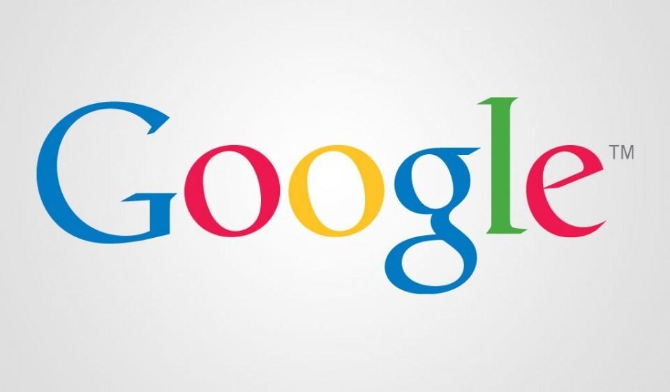 nuevo-diseno-logotipo-google-plano