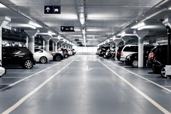 spothero-una-aplicacion-que-podria-salvarte-de-las-multas-de-estacionamiento