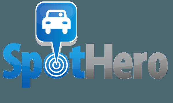spothero-una-aplicacion-que-podria-salvarte-de-las-multas-de-estacionamiento-logo-spothero