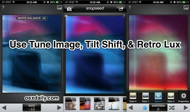 como-crear-fondos-abstractos-en-ios7-foto-manipulada-varios-pasos