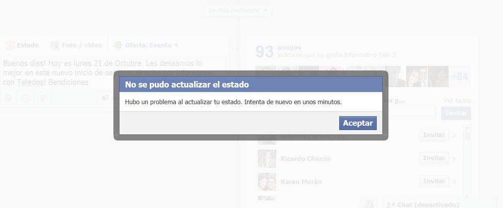 facebook-mensaje-de-error