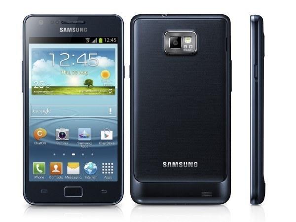 historia-samsung-galaxy-samsung-galaxy-s-2