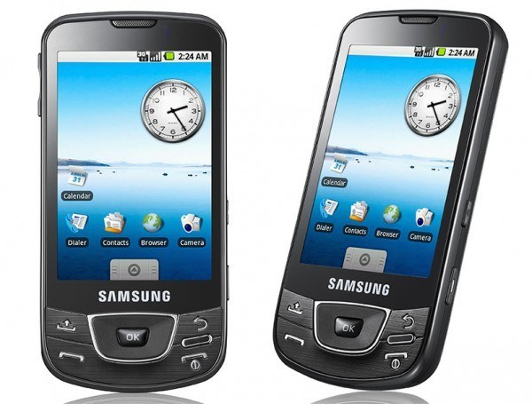 historia-samsung-galaxy-samsung-i7500