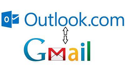 como-configurar-gmail-en-outlook