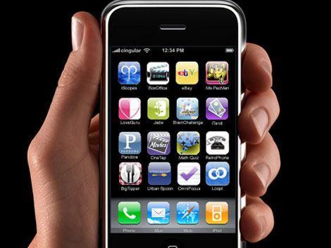descargar-aplicaciones-para-el-iphone
