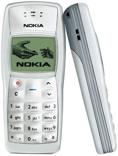la-historia-de-nokia-paso-a-paso-fotografias-y-videos- Nokia-1100