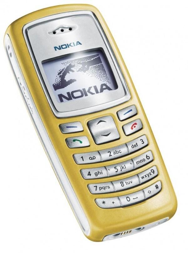 la-historia-de-nokia-paso-a-paso-fotografias-y-videos-Nokia-2100