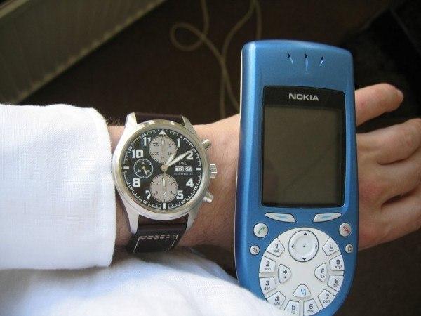 la-historia-de-nokia-paso-a-paso-fotografias-y-videos-Nokia-3650