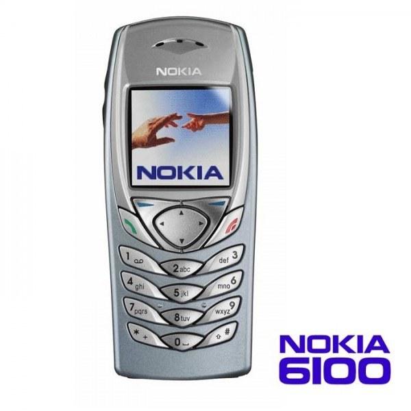 la-historia-de-nokia-paso-a-paso-fotografias-y-videos-Nokia-6100