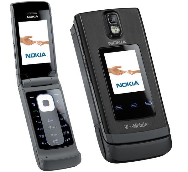 la-historia-de-nokia-paso-a-paso-fotografias-y-videos-Nokia-6650