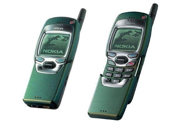 la-historia-de-nokia-paso-a-paso-fotografias-y-videos-Nokia.7110