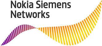 la-historia-de-nokia-paso-a-paso-fotografias-y-videos-nokia-siemens-networks