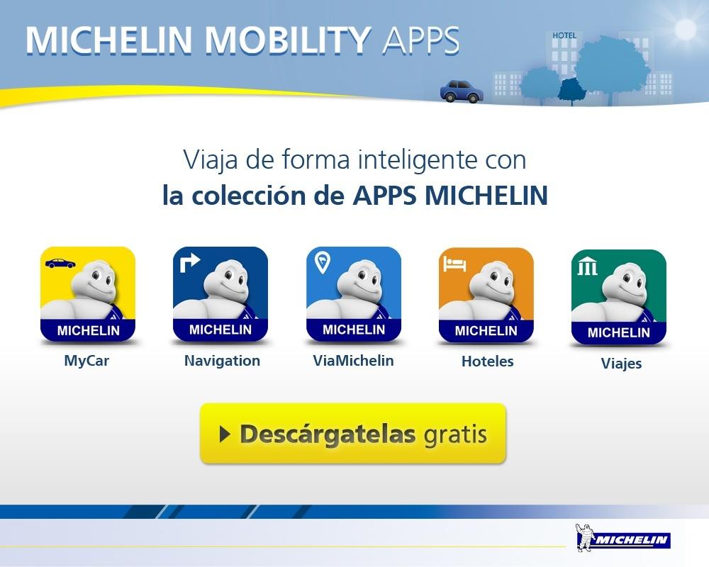 app-michelin