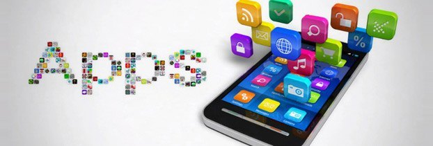 claves-posicionar-exito-app-movil