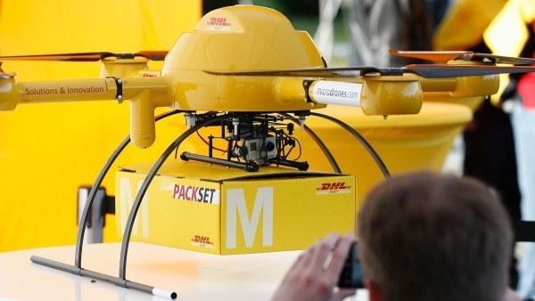 7-grandes-tendencias-tecnologicas-que-se-pueden-esperar-en-el-2014-drones