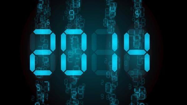 7-grandes-tendencias-tecnologicas-que-se-pueden-esperar-en-el-2014