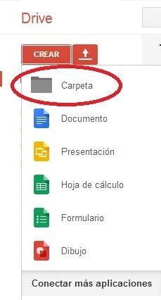 como-crear-una-carpeta-en-google-drive-online-hacer-clic-carpeta