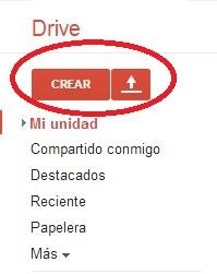 como-crear-una-carpeta-en-google-drive-online-hacer-clic-crear