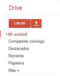 como-crear-una-carpeta-en-google-drive-online