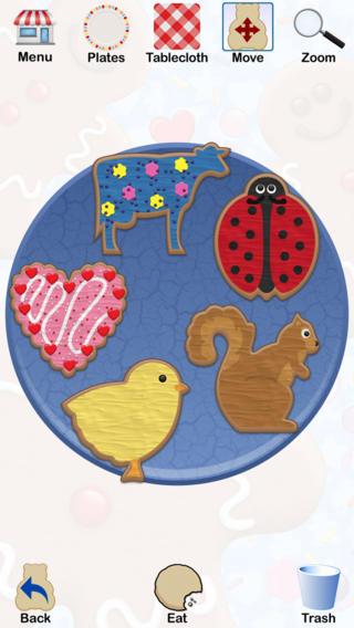 descarga-las-mejores-aplicaciones-de-san-valentin-cookie-doodle