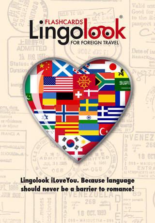 descarga-las-mejores-aplicaciones-de-san-valentin-iloveyou-in-50-languages