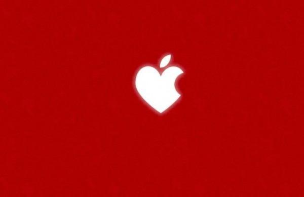 descarga-las-mejores-aplicaciones-de-san-valentin-logo