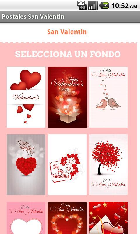 descarga-las-mejores-aplicaciones-de-san-valentin-postales-para-san-valentin