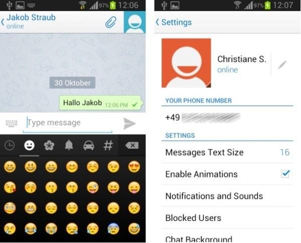 como-crear-conversaciones-temporales-y-secretas-en-telegram-messenger-conversaciones
