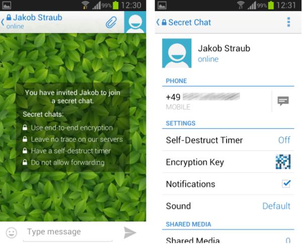 como-crear-conversaciones-temporales-y-secretas-en-telegram-messenger-mensajes-encriptados