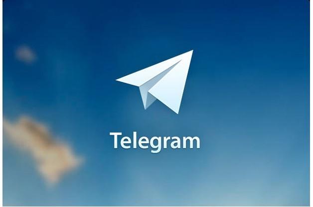 como-crear-conversaciones-temporales-y-secretas-en-telegram-messenger