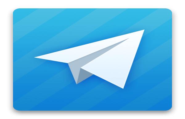 como-crear-una-cuenta-en-telegram-messenger