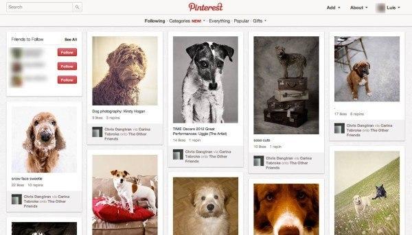 crear-cuenta-en-pinterest-perfil