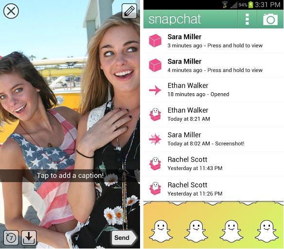 crear-cuenta-en-snapchat
