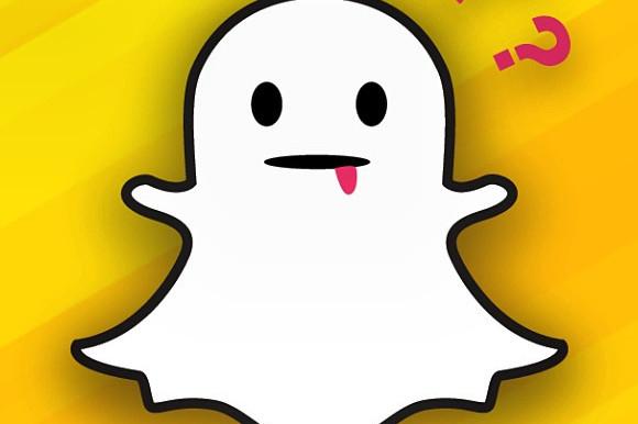 cuales-son-los-peligros-de-snapchat