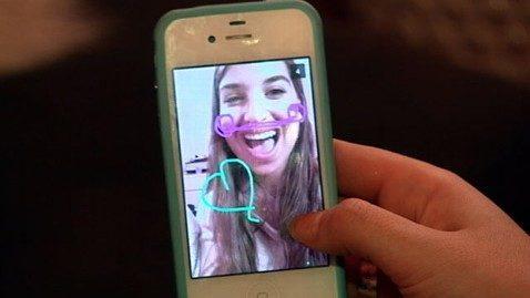 descargar-snapchat-para-android-efectos