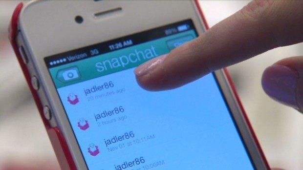 descargar-snapchat-para-android