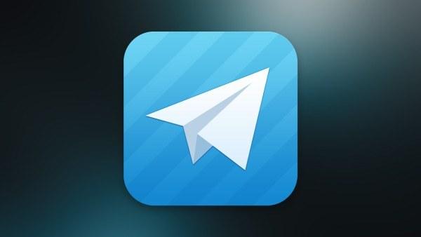 descargar-telegram-en-espanol