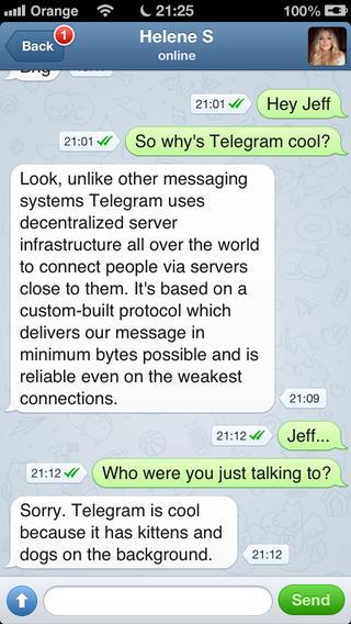 descargar-telegram-en-espanol-para-ios-conversacion
