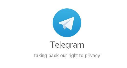 descargar-telegram-en-espanol-para-pc-ordenador