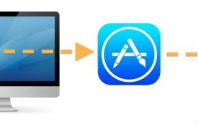 Cómo instalar de forma remota aplicaciones de iPhone / iPad desde iTunes en un Mac o PC