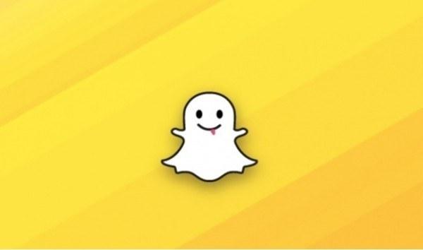 que-es-snapchat-y-para-que-sirve