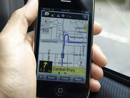 5-cosas-que-tu-iphone-puede-hacer-y-no-tenias-ni-idea.gps