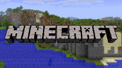 Descargar-Minecraft-1-8-1-PC-Gratis