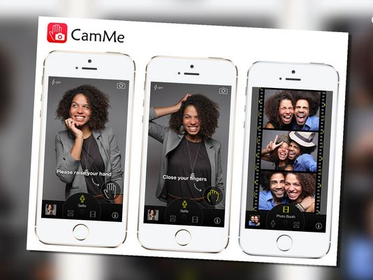 camme-puede-hacer-fotos-con-solo-un-gesto-de-las-manos-app
