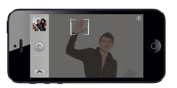 camme-puede-hacer-fotos-con-solo-un-gesto-de-las-manos-como-funciona
