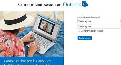como-borrar-eliminar-mensajes-en-outlook-hotmail-iniciar-sesion