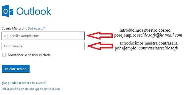 como-enviar-un-correo-desde-hotmail-INICIAMOS-SESION