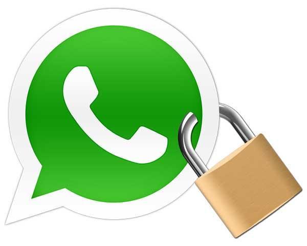 como-ocultar-la-ultima-conexion-perfil-y-estado-de-whatsapp-en-telefonos-android-paso-a-paso-PRIVACIDAD