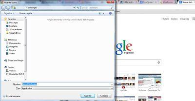 configurar-gmail-en-outlook-GmailConfig